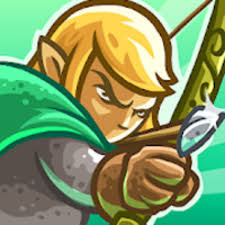 Descargar Kingdom Rush Origins MOD