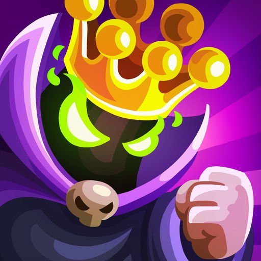 Descargar Kingdom Rush Vengeance