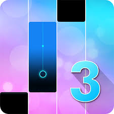 Descargar Magic Tiles 3 HACK