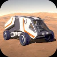 Descargar Marsus: Survival on Mars