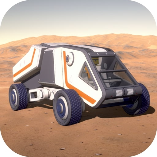 Descargar Marsus: Survival on Mars MOD