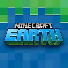 Descargar Minecraft Earth