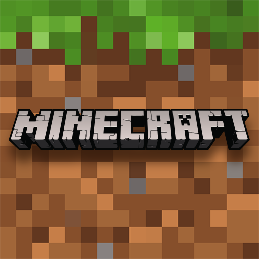 Descargar Minecraft HACK MOD