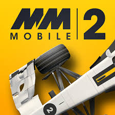 Descargar MotorSport Manager Mobile 2