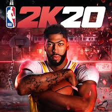 Descargar NBA 2K20 HACK