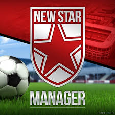 Descargar New Star Manager HACK