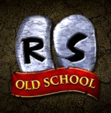 Descargar Old School RuneScape HACK
