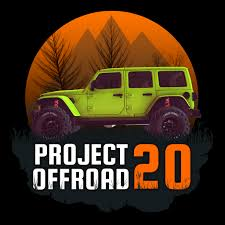 Descargar PROJECT OFFROAD 20 HACK