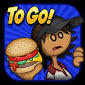 Descargar Papas Burgeria To Go!