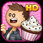 Descargar Papas Cupcakeria HD