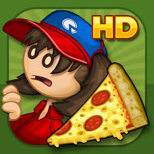 Descargar Papas Pizzeria HD