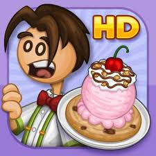Descargar Papas Scooperia HD