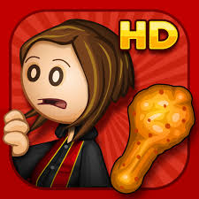 Descargar Papas Wingeria HD