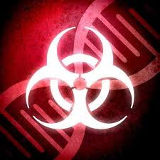 Descargar Plague Inc. HACK