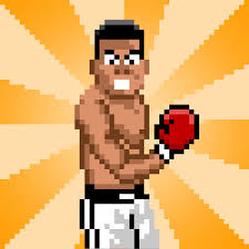 Descargar Prizefighters HACK