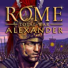 Descargar ROME Total War Alexander