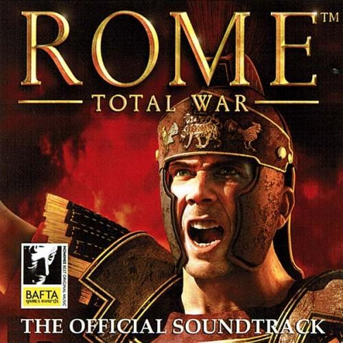 Descargar ROME: Total War