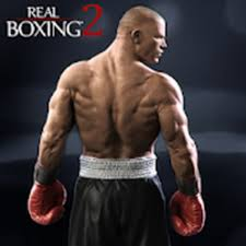 Descargar Real Boxing 2 ROCKY HACK