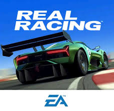 Descargar Real Racing 3 MOD