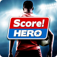 Descargar Score! Hero HACK