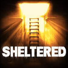 Descargar Sheltered