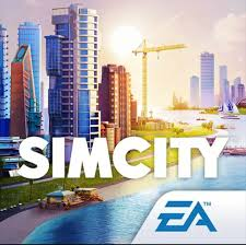 Descargar SimCity BuildIt HACK