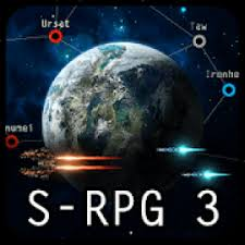 Descargar Space RPG 3 HACK