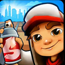 Descargar Subway Surfers MOD