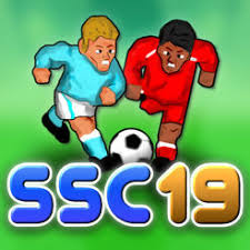 Descargar Super Soccer Champs 2019
