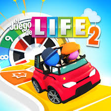 Descargar THE GAME OF LIFE 2