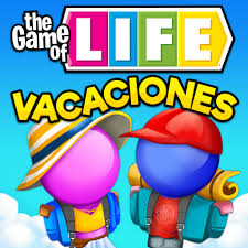 Descargar THE GAME OF LIFE Vacaciones