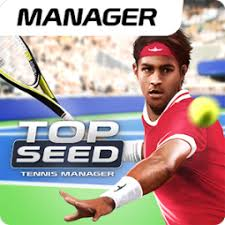 Descargar TOP SEED Tennis Manager 2020 HACK