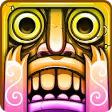 Descargar Temple Run 2 HACK