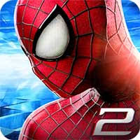 Descargar The Amazing Spider-Man 2