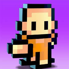 Descargar The Escapists: Fuga de la prisión