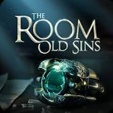 Descargar The Room: Old Sins