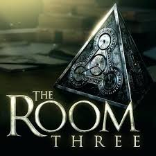 Descargar The Room Three