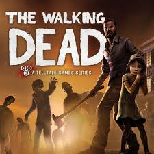 Descargar The Walking Dead HACK