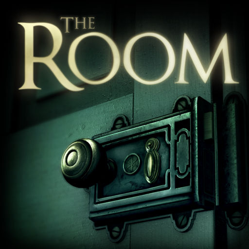 Descargar The Room