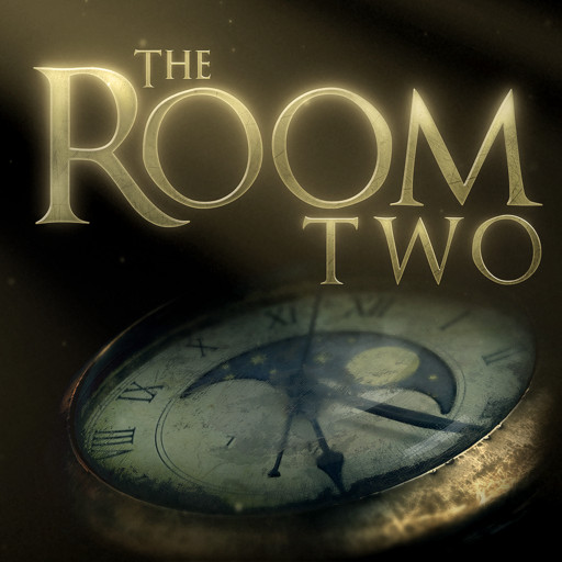 Descargar The Room Two