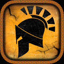 Descargar Titan Quest HACK