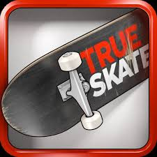 Descargar True Skate HACK