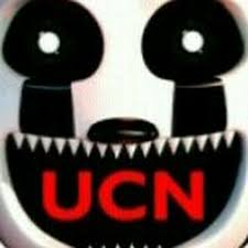 Descargar UCN Ultimate Custom Night