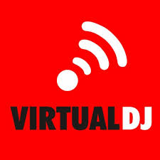 Descargar VirtualDJ Remote