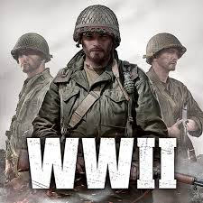 Descargar World War Heroes HACK