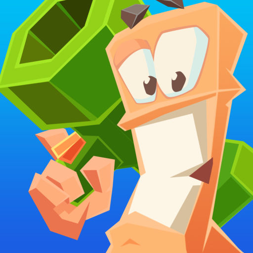 Descargar Worms 4 MOD