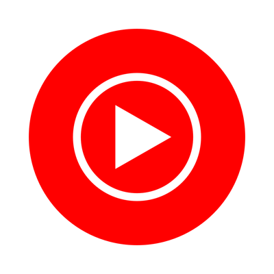 Descargar Youtube Music Premium MOD