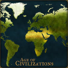Descargar Age of Civilizations