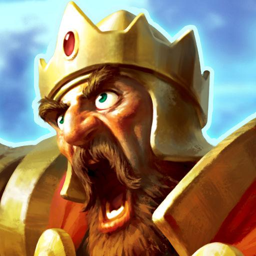 Descargar Age of Empires: Castle Siege