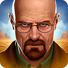 Descargar Breaking Bad: Criminal Elements